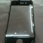 iphone 4g parts leaked 3