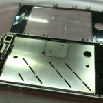 iphone 4g parts leaked 5