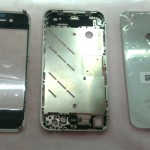 iphone 4g parts leaked 7