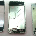 iphone 4g parts leaked 8