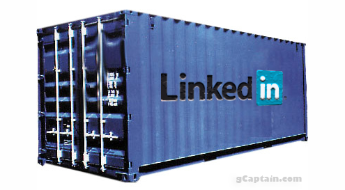 How To Optimize Your Presence On Linkedin