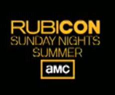 rubicon amc