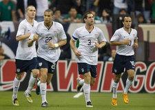 usa vs ghana 2010 world cup