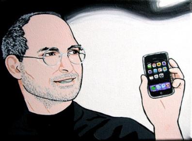 verizon iphone 4g release date