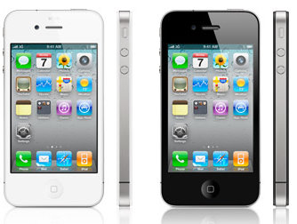 White iPhone 4 vs Black iPhone 4 Comparison: Similarities and Differences