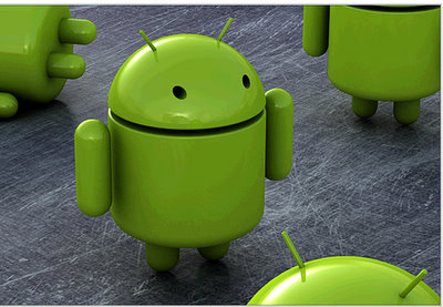 android 3 0