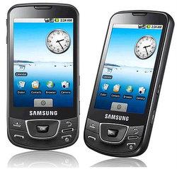 android smartphones iphones uk british