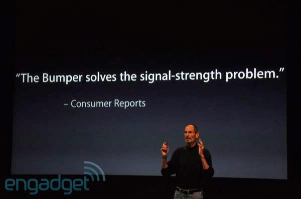 apple iphone bumper case solutions