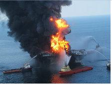bp oil spill live feed