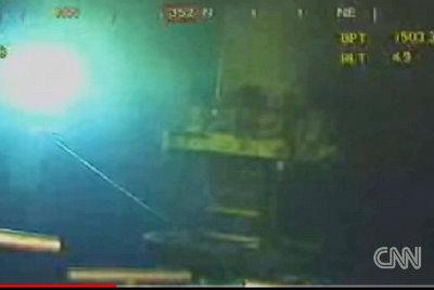 bp oil spill live feed1