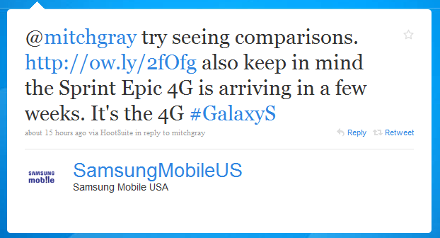 epic 4g release date 1