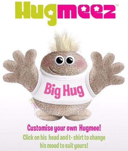hugmeez t shirt site