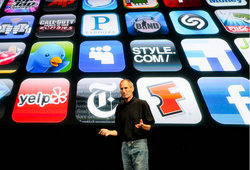 iphone 4 global