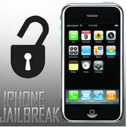 iphone jailbreak legal1