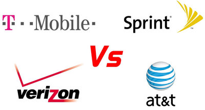 iphone race t mobile verizon