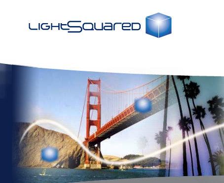 lighsquared 4g mobile broadband us