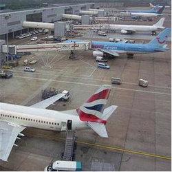 milwaukee airport closed