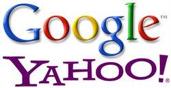 yahoo japan google search
