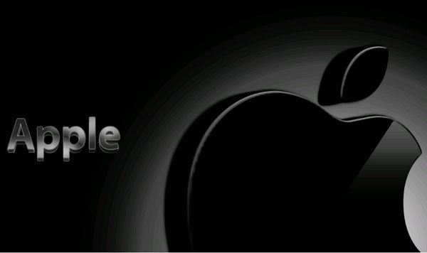 apple manager arrested for kickbacks