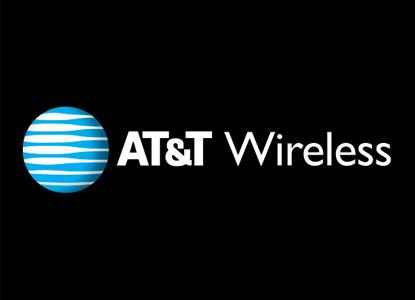att wireless website down for maintenance