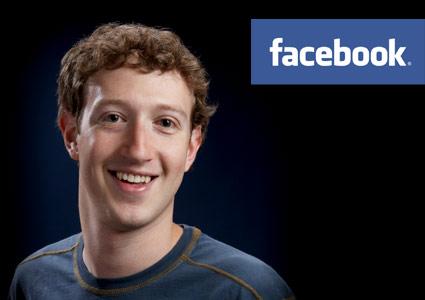 facebook face mark zuckerberg