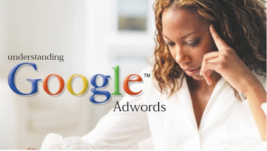 google adwords tip