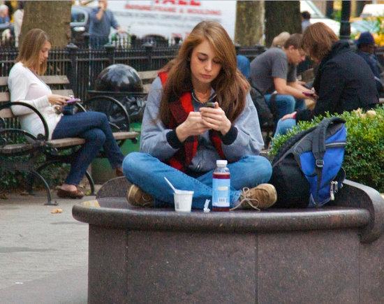 new york city sprint 4g wifi