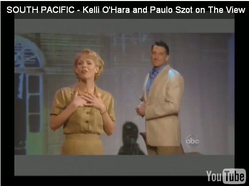 paulo szot kelli ohara south pacific the view