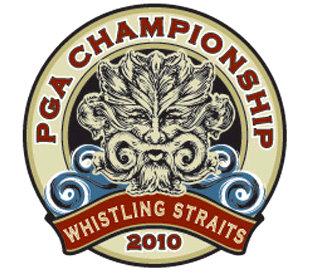 pga championship 2010 tv schedule1