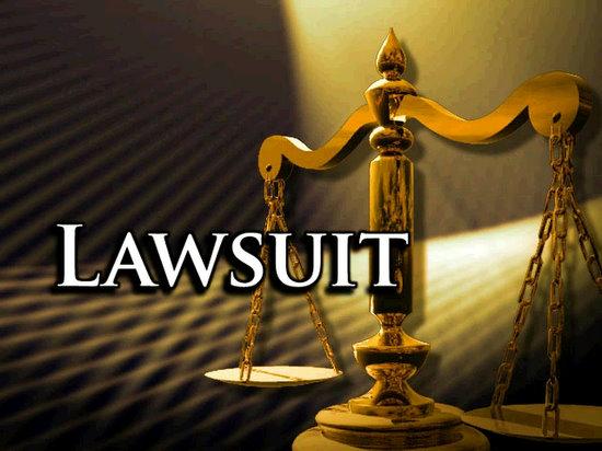 renee gork fired lawsuit legal