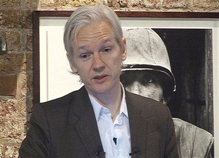 wikileaks afghan war documents