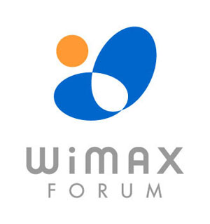 wimax 2 100 mbps download