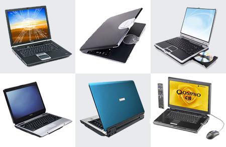 4g wimax toshiba laptops