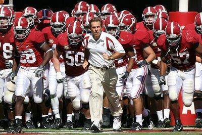 college football rankings week 1
