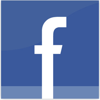 facebook fan pages no html