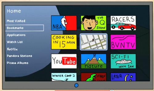 google tv android tv samsung