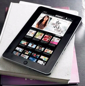 next 10 inch android tablet 2