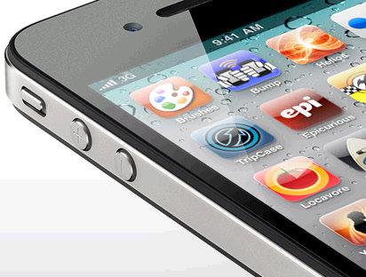 300000 apps apple app store iphone ipad