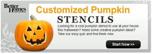 free pumpkin carving templates designs stencils