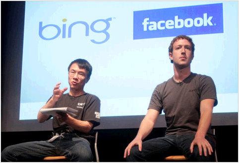 mark zuckerberg interview posture