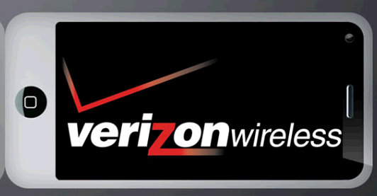 how to switch iphones on verizon 73 of iphone users will switch to a verizon iphone 3471