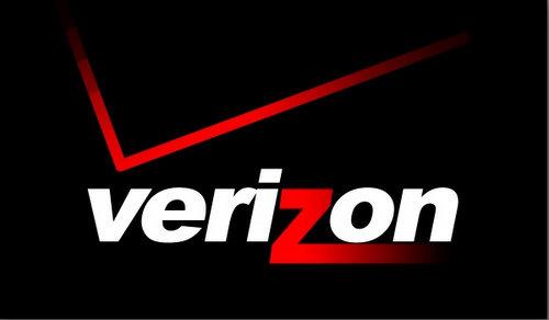 verizon wireless1