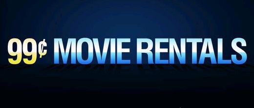 1 apple tv movie rentals