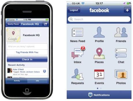 claim facebook places1