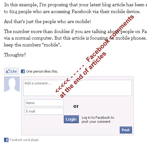 facebook commenting system3