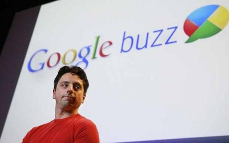 google buzz class action lawsuit