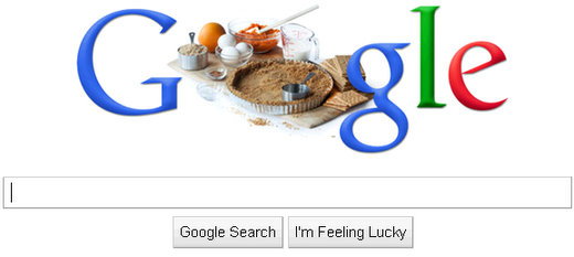 google images thanksgiving. So we are now on Day 2 of the Google Thanksgiving Day logos featuring Ina
