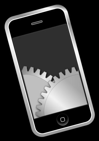 iphone backup location