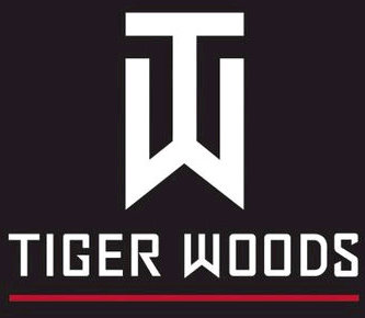 tiger woods twitter profile brand 2