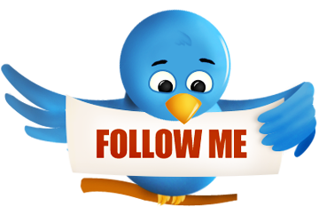 twitter follower policy